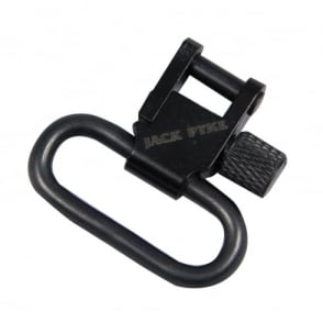Rifle Sling Swivel Set (2)