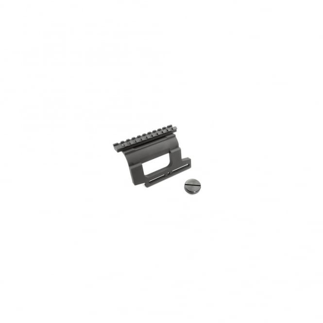G&G Airsoft RK Scope mount (without fixed set)