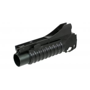 S&T M203 Grenade Launcher Mini Metal Version
