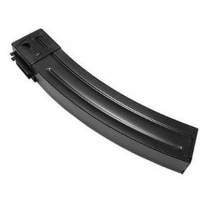 S&T PPSH Curved Magazine (540 rounds)