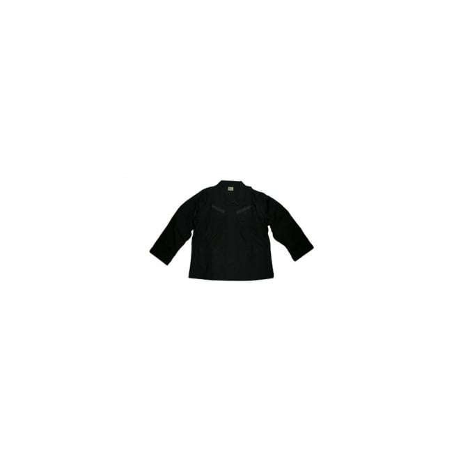 Helikon SFU Shirt Black