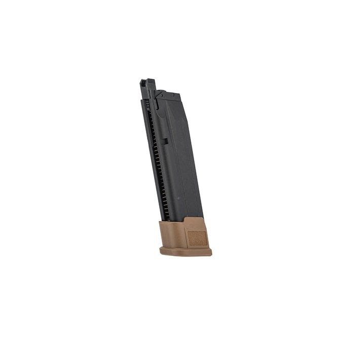 Sig Sauer ProForce M17 Spare CO2 Magazine