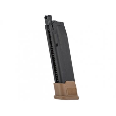 Sig Sauer ProForce M17 Spare Gas Magazine