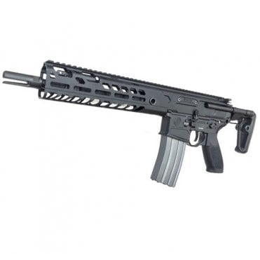 Sig Sauer ProForce MCX AEG Rifle