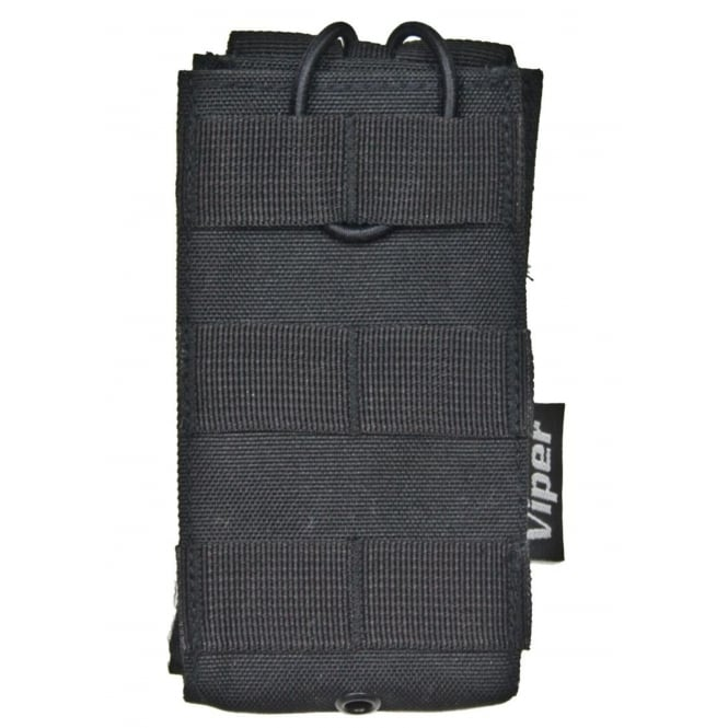 Viper Tactical Single Quick Release Pouch