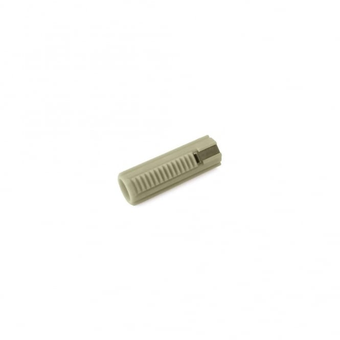 G&G Airsoft SNC Reinforced piston For L85