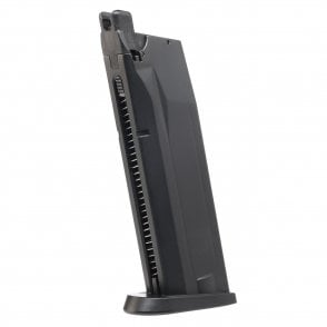 Spare Magazine for Umarex Smith & Wesson M&P 40 TS CO2 Pistol