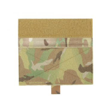 Spiritus Systems Micro Fight Full Flap - Multicam