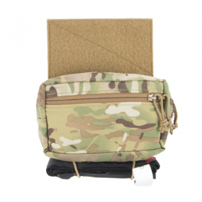 Spiritus Systems S.A.C.K Sub Abdominal Carrying Kit - Multicam