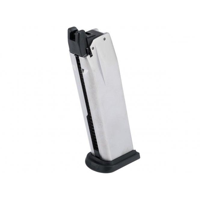 """Springfield Armory Spare Magazine for XDM 4.5"""" Model - 25 Rounds"""