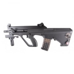 Steyr AUG High Cycle - BLACK
