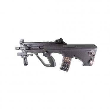 Steyr AUG High Cycle - BLACK - Second Hand