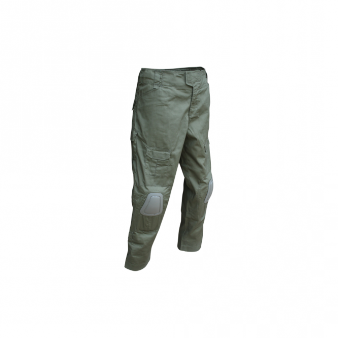 Viper Tactical Tactical Elite Trousers-Ranger Green