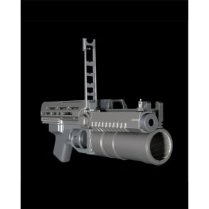 Tactical Game Innovations TAG-015 AK Grenade Launcher