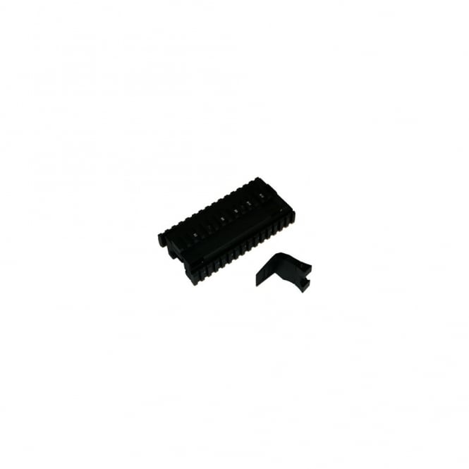 G&G Airsoft Tactical Rail for G2010