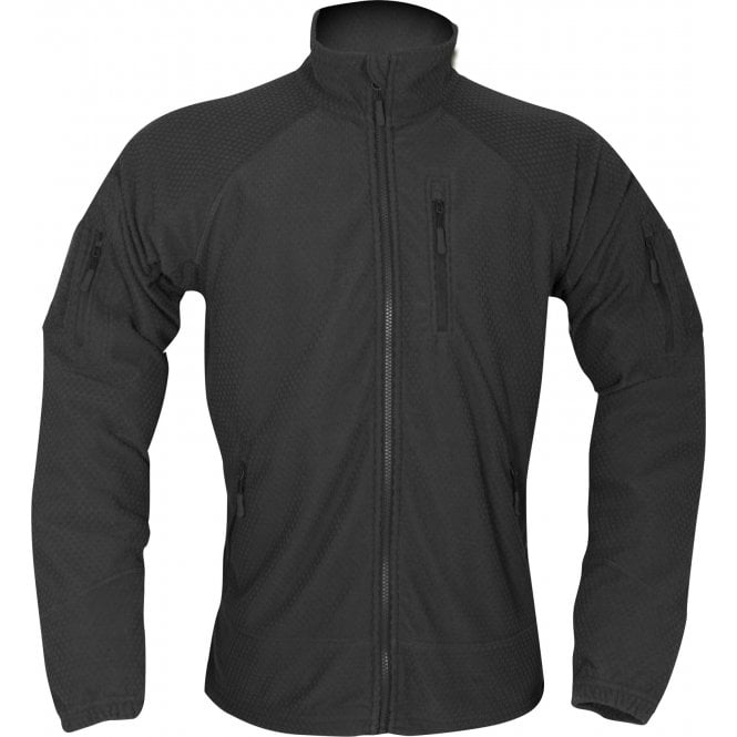 Viper Tactical Tactical Special Ops Fleece Jacket