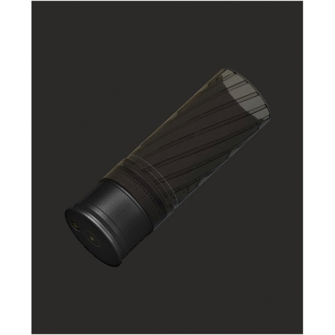 Tactical Game Innovations TAG Innovation Gas Shell launcher EVO