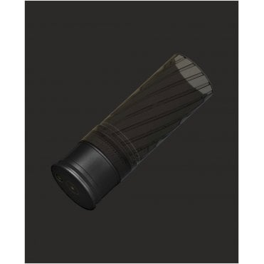 TAG Innovation Gas Shell launcher EVO