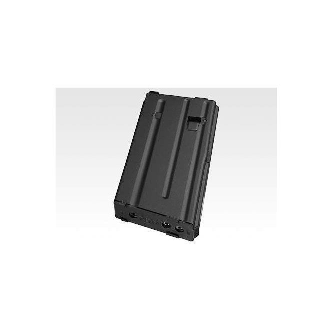 Tokyo Marui M4A1 Gas (GBB) Magazine - 20 Rounds