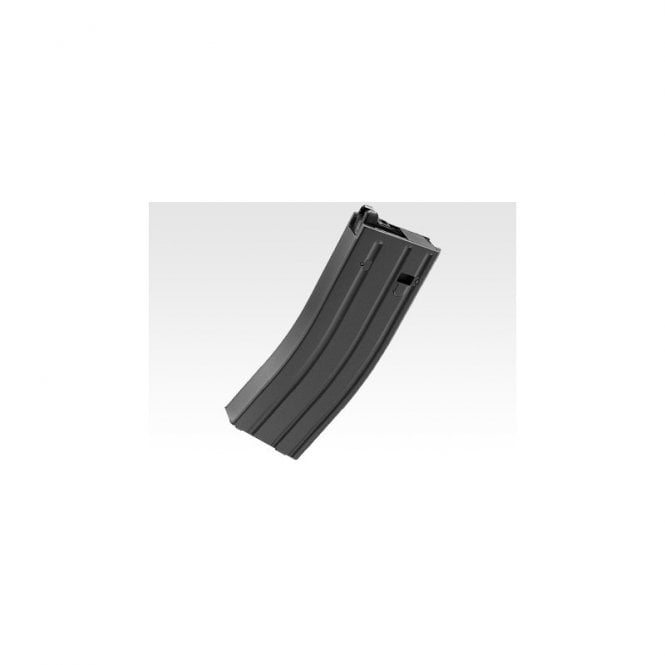 Tokyo Marui M4A1 Gas (GBB) Magazine - 35 Rounds