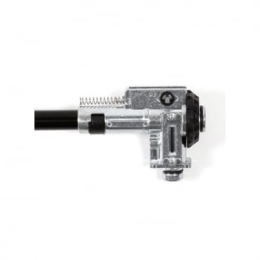 Ultimate 3-in-1 Hop-Up Chamber Unit M4/M16