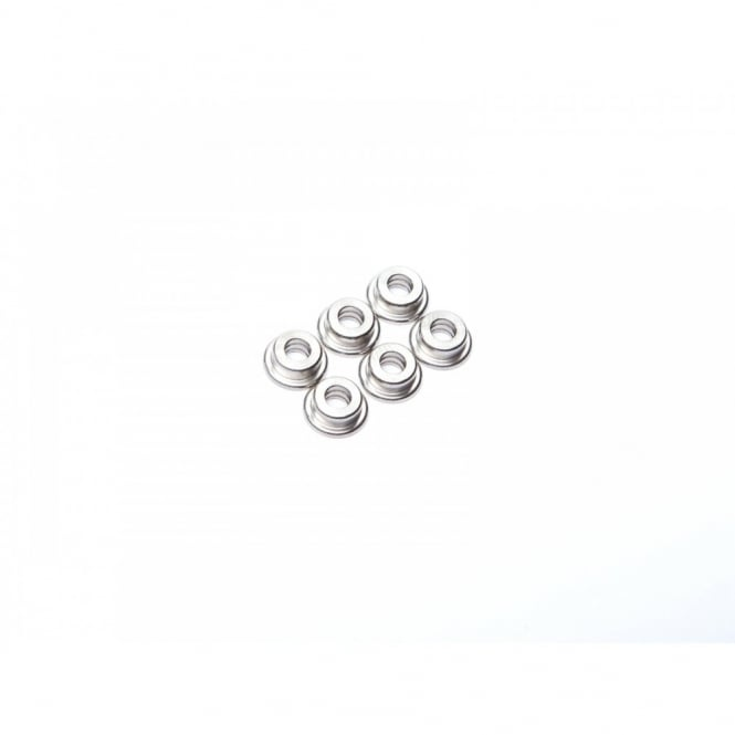 Ultimate 5.9mm Bushes for TM RS Series