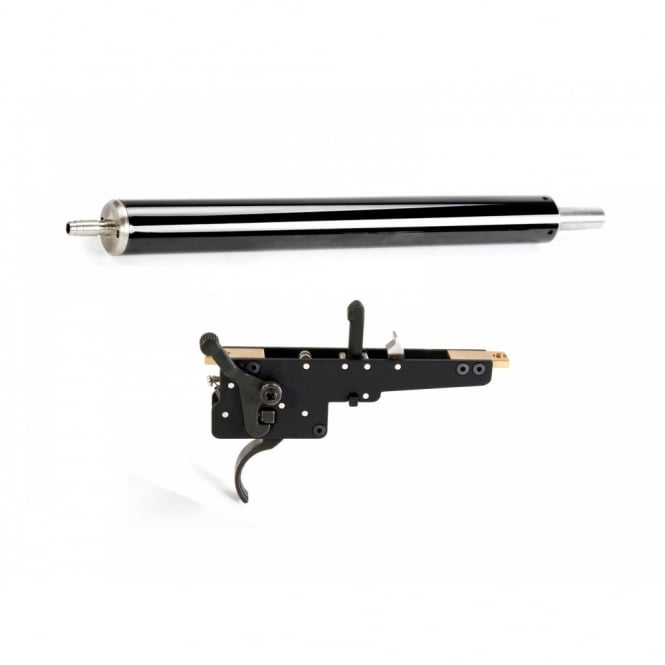 Ultimate M170 Upgrade Kit for ASW338LM Sniper Rifle