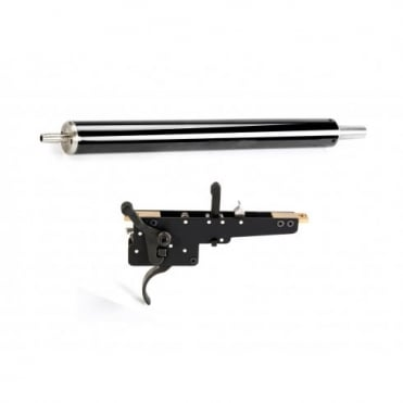 M170 Upgrade Kit for ASW338LM Sniper Rifle