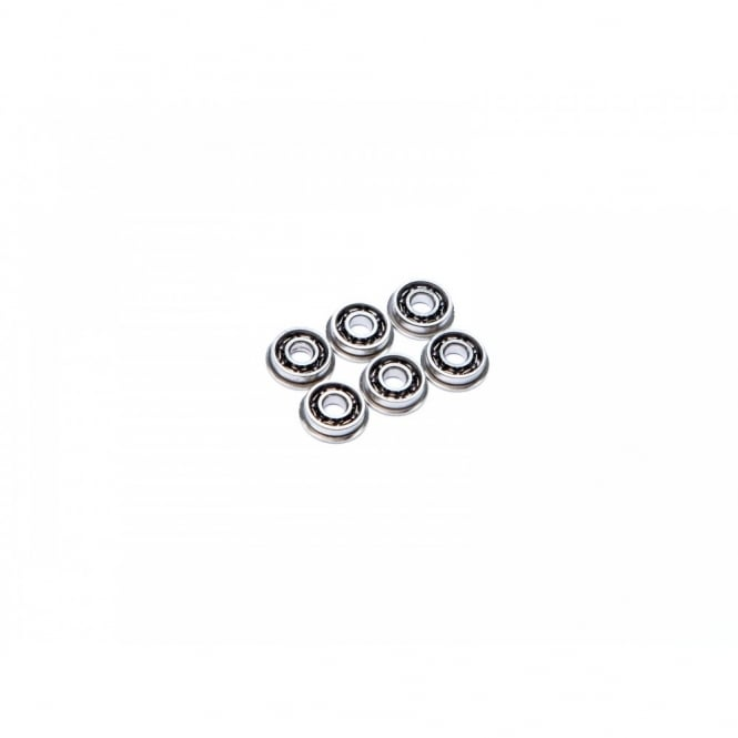 Ultimate 8mm Ceramic Bearings