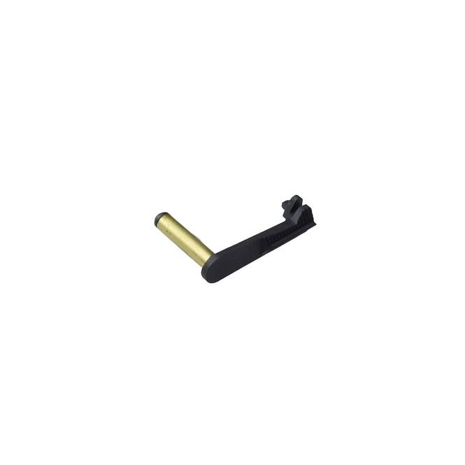 Umarex 1911 Frame Lock Pin (fit KWC)