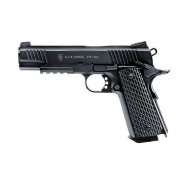 Umarex 1911 TAC Co2