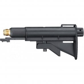 Umarex 2 x 12g CO2 Emergency Stock for T4E SG68 Shotgun