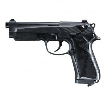 Umarex Beretta 90TWO CO2 Fixed Slide Pistol