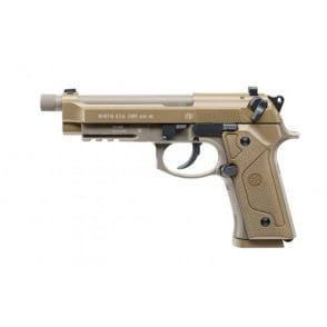 Umarex Beretta M9 A3 Co2 Flat Dark Earth
