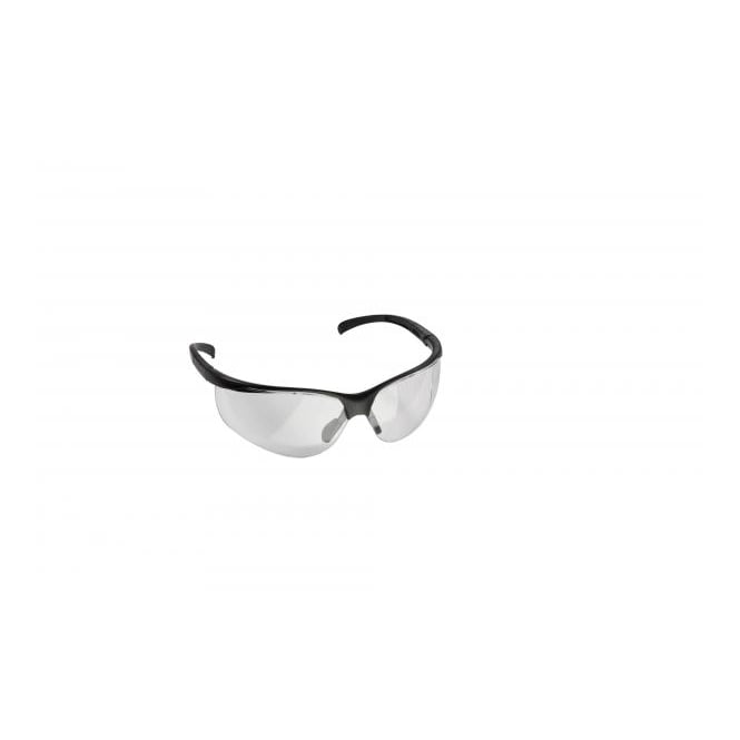 Umarex Combat Zone SG1 Shooting Glasses - Clear