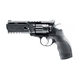 Umarex Elite Force H8R Gen2 6mm Airsoft CO2 Revolver - Pre-Order