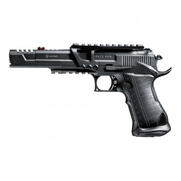 Umarex Elite Force Racegun CO2 Pistol - Pre-Order