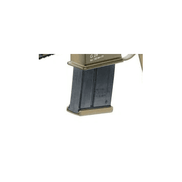 Umarex G28 Gas Blowback magazine - VFC Type