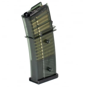 Umarex G36C V2 Gas Blow Back Magazine