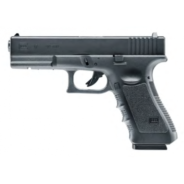 Umarex Glock 17 HME - Spring-Operated