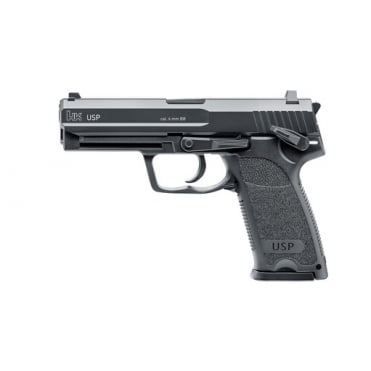 Umarex Heckler & Koch USP Co2