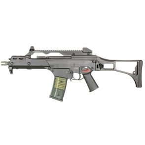 Umarex HK G36 C Version 2 Gas Blow Back GBB
