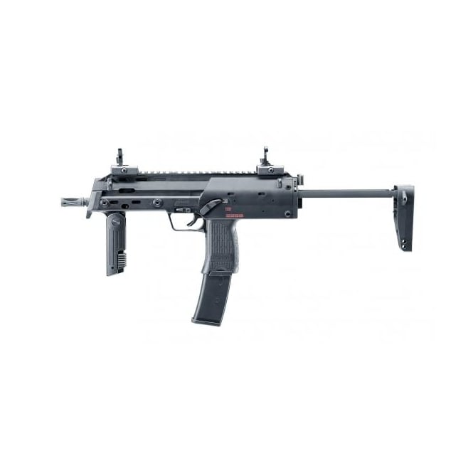 Umarex HK MP7 A1 GBB