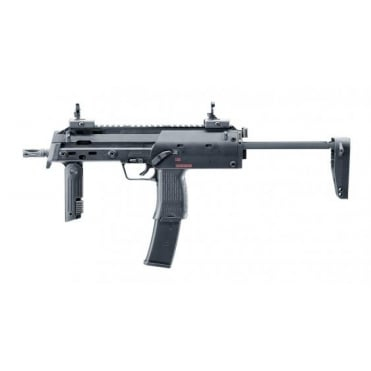 Umarex HK MP7 GBB