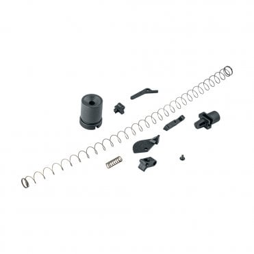 Umarex Magazine Service Kit for TM4/416 T4E 0.43 Cal Paintball Rifle