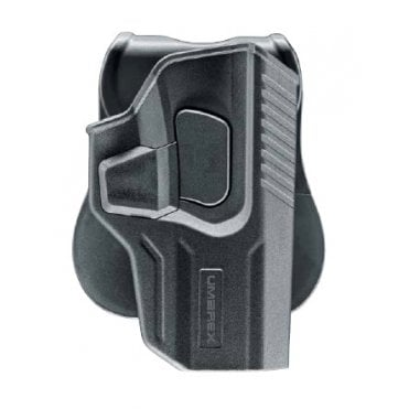 Umarex Paddle Holster for H&K USP & P8 - Pre-Order