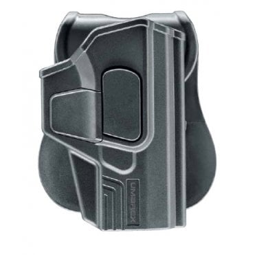 Umarex Paddle Holster for Walther P99 - Pre-Order