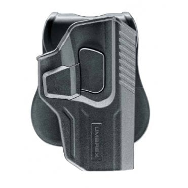 Umarex Paddle Holster for Walther PPQ Airsoft/T4E - Pre-Order