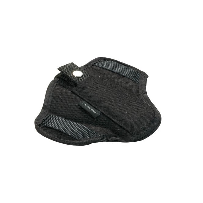 Umarex Pancake Belt Holster for Large Pistols