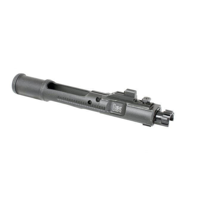 Umarex Power Up Carrier and Nozzle set for G28 GBB Rifle